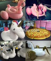 hot sale inflatable