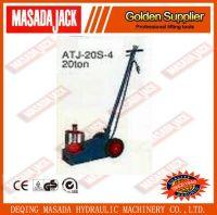 20T Air Jack, Truck Jack, Hydraulic Jack, Lifting Tools, ATJ-20S-4
