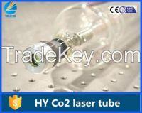 reci co2 laser tube 80W/100W/130W/150W