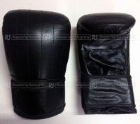 Bag Gloves ( Mitts)