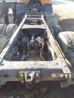 Used TATRA Truck for sale