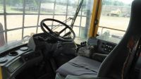 1996 L120C Volvo Wheel Loader