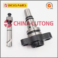Element,Plunger,Elemento PS7100 2 418 455 560 for DAF PE6P120A320RS7412