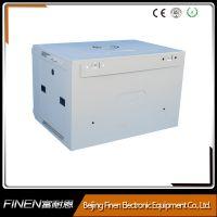 Beijing cheap 19 '' 6U 600*600mm network cabinets