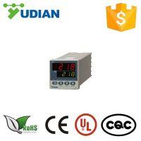 Yudian High Accuracy AI-218D2 PID Temperature Controller same as RKC REX-C100