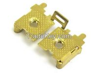 Precision Metal Stamping Parts 01