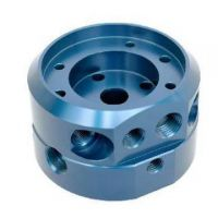 CNC Machining Parts 01
