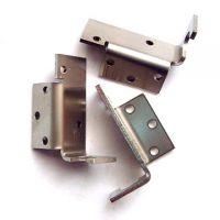 Precision Metal Stamping Parts 02