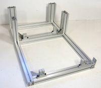 Metal Assembling Parts