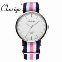 dw watch men fashion quartz put your logo watch