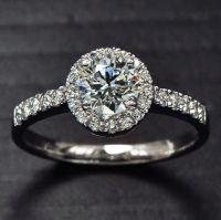 Diamond Rings, Wedding Rings, Gemstone Rings, Silver Rings, Gold Rings