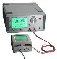 Quartz Watch Analyzer GDS-5B, Quartz Watch Tester