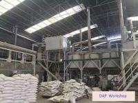 Top sale Urea 46% Nitrogen Fertilizer, DAP, NPK 12-3-3/NPK Fertilizers For Sale