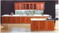 2016 Special Full Aluminum furniture Full Aluminum kitchen cabinet