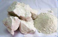 Kaolin Powder Nigeria | Kaolin1290 AND 1090 GRADE KAOLIN