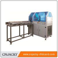 CNJ-5A -25PLC Punching machine