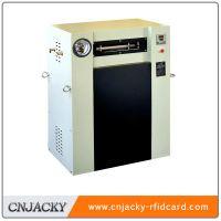 CNJ-AU1000 Automatic laminator