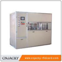 CNJ-5200YL Laminator