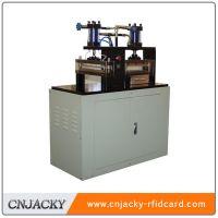 CNJ-HS-2B punching machine