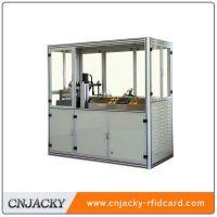 CNJ-3A/4A/5APLC Automatic punching machine