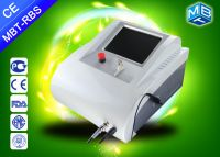 Professional RBS blood vessel removal equipment