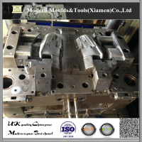 High quality plastic injection mould manufacturer in China the application in wide areas including auto parts, electronics, home appliance, household, ect
