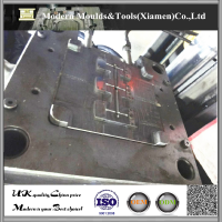 High quality hot runner mould manufacturer in China,hot runner brand including Synventive YUDO Moldmaster Husky,ect.