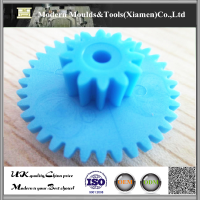 High precision mould manufacturer in China tolorance reach+_0.01mm