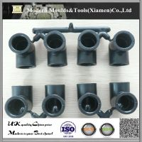 High quality gas assist mould manufacturer in China