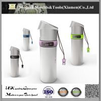 Professional intelligent cup smart cup manufacturer in China OEM ODM available