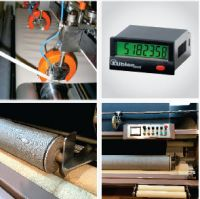 Fabric Inspection Machine For Woven / Non-woven / Technical Textiles