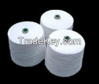 F/R polyester yarn