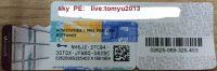 Factory Price Windows 10 pro OEM COA Sticker Scan  Brand New Key Code