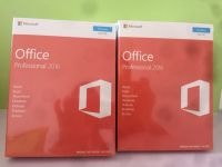 Factory Price Software Key Code Windows 7 8.1 10 pro OEM key COA Sticker Scan