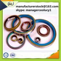 Rubber Oil Seal o-ring belt
