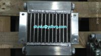 Plate fin heat exchanger China high quality heat exchanger manufacturer