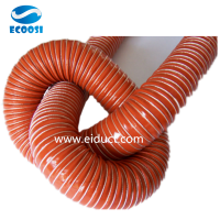 Silicone Ducting Hot/Cold , Silicone Turbo Brake Air Intake Hose Pipe