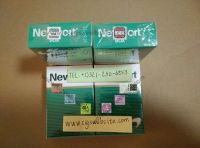 New Economic Wonderful Packed Of Relaxing Tastes Menthol 100s,Menthol Regular USA Tax Paid Stamp Free Shipping Buy and Sell Online