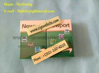 Newly Edition Wholesale Price Online Regular Tax Paid USA Stamps, Online NP Menthol Short USA States Stamps