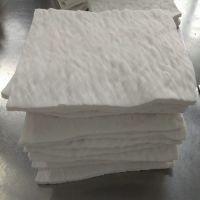 fluoroelastomer precompound/ FKM precompound/ viton raw material