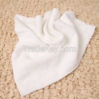 Hotel Restaurant Disposable Cheap Small Microfiber Towels