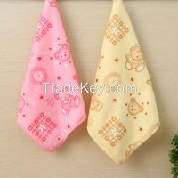 Microfiber Absorbent Cute Dish Towels