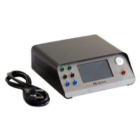 Tester MSG MS014 for diagnostics of stator windings, for diagnostics of diode bridges