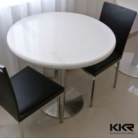 Artificial Stone tables
