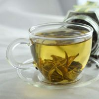 Fujian Jasmine Tea