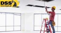 DSS Electrical Services