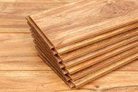DSS Wooden Flooring