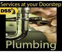 DSS Plumbing Service / Plumber