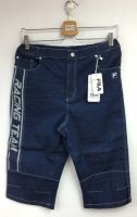 kids shorts and pants for stock selling