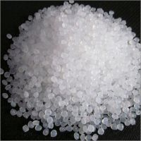 hdpe ,pp, lldpe